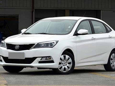 10万SUV配1.5T+CVT 省油舒适动力强