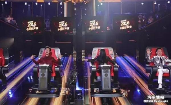 荣威RX5 VS 北京现代途胜,谁能胜出丨同步视频