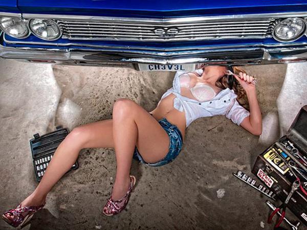 买车秘籍①:小型SUV的毛病都在这里了!