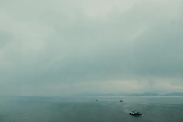 《自新大陆》来自大洋彼岸的星辰