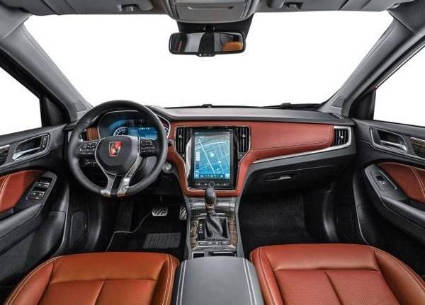 ? 10万买今年新款SUV,家用还靠谱,要求真心不高