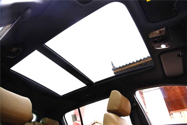 车联网时代?东风悦达起亚KX5上市购车前瞻