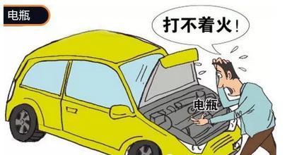 汽车电瓶你不可不知的秘密,让你从菜鸟到专家!(图1)