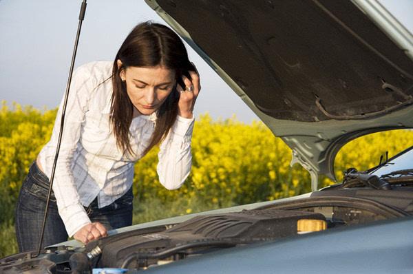 车辆日常安全检查:做好了轻松远离车祸(图2)