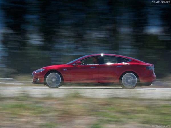 汽车也能在线升级?而且还是自动驾驶功能!(图7)