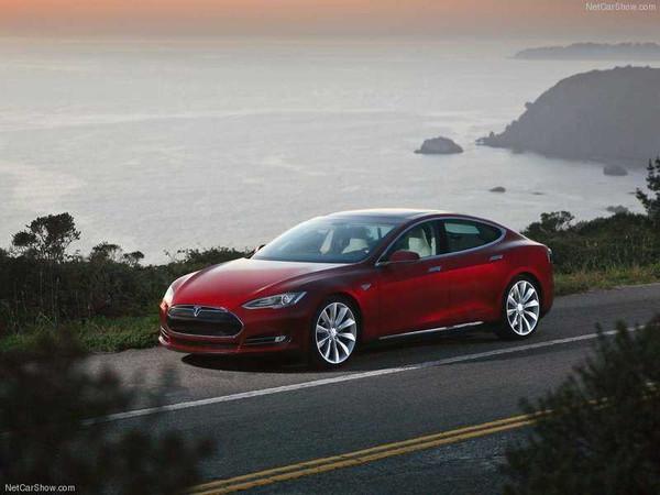 汽车也能在线升级?而且还是自动驾驶功能!(图8)