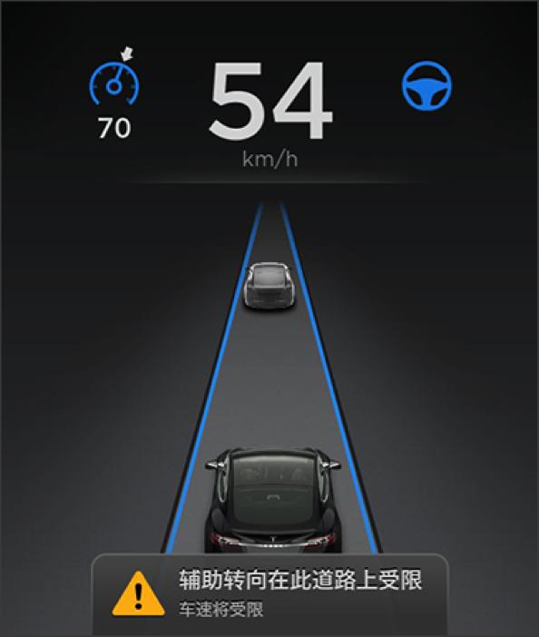 汽车也能在线升级?而且还是自动驾驶功能!(图10)
