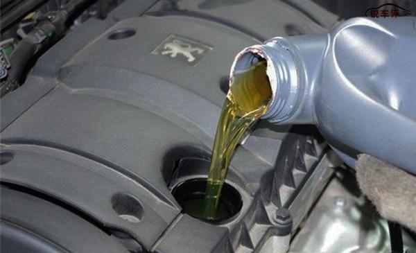 涡轮增压发动机保养贵?你out了!(图2)
