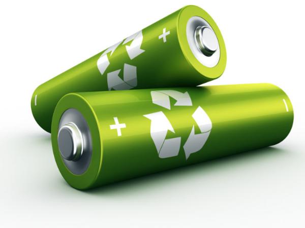 你问我答:如何让电池保持健康状态?