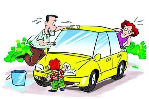 别作死了!过度保养也会搞坏你的车!