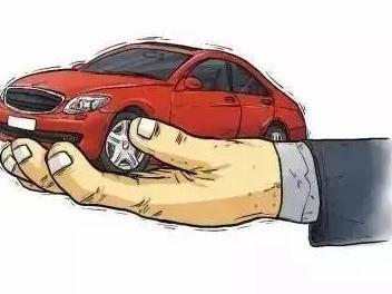 除了啪啪啪,你听过的车内异响原因都在这儿了!
