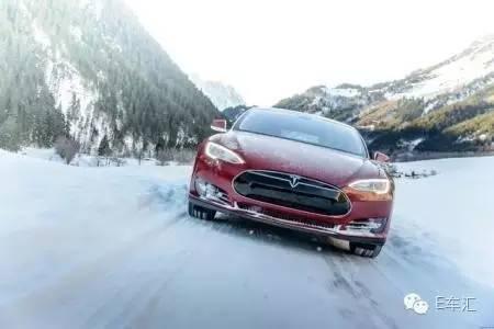 冬季用车 | 车是好车,就是电池不正经