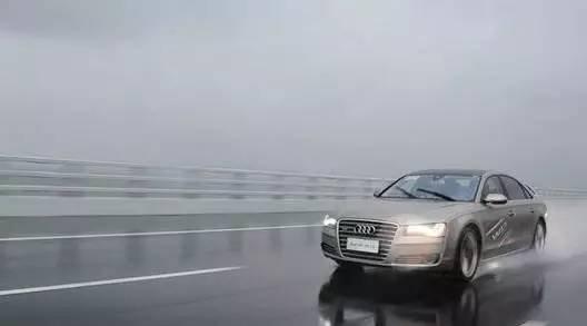 实用帖 99条汽车驾驶技巧大全(图4)