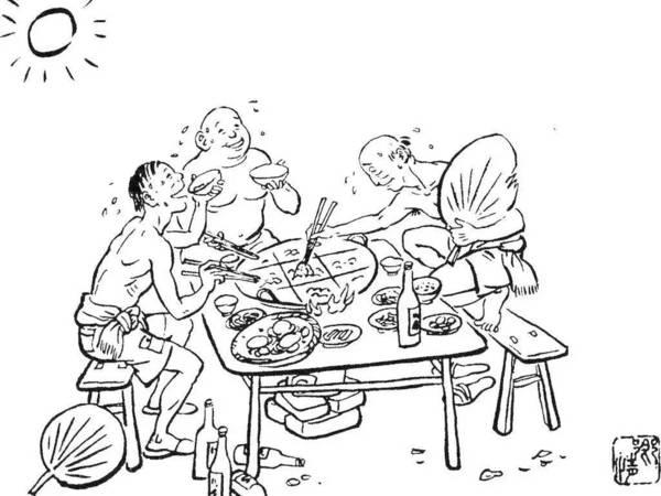 """爱车上演""""四川趴"""",开了锅的汽车还能救吗?(图3)"""
