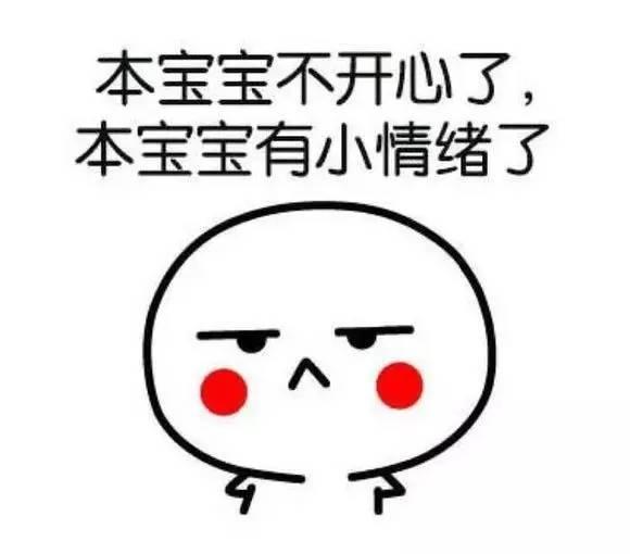 """爱车上演""""四川趴"""",开了锅的汽车还能救吗?(图6)"""