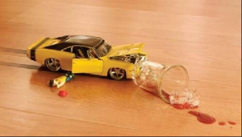 解答酒后多久开车,才不算酒驾?