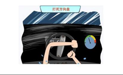 别说你不在乎!开车毁车的六大方式(图4)