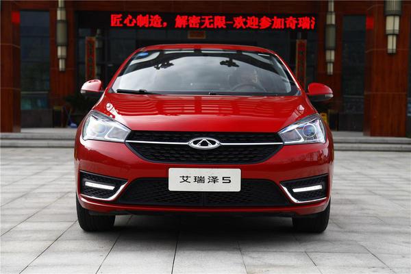 【数据】轩逸跃居第一,11月紧凑型轿车销量榜(图9)