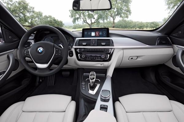 BMW的细分市场革命