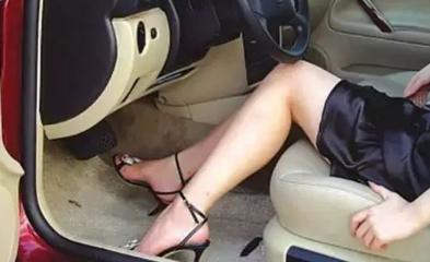 90%的车祸都是这么造成的,这些开车时的禁忌一定要注意!