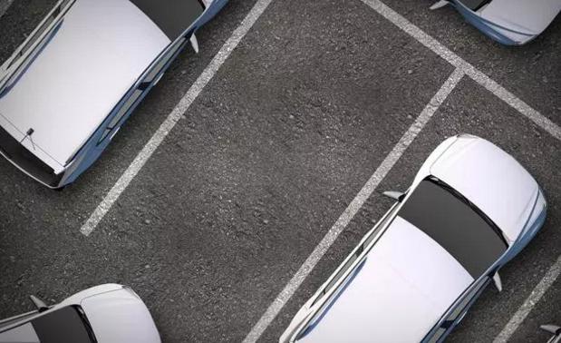开车的时候千万不能优柔寡断,特别是这三种情况!