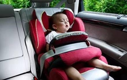 开车这么久,这个东西您真的用对了吗?