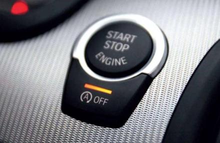 为什么老司机一上车就关掉这个功能?