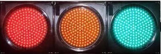 不是说红灯能右转吗?为什么我被扣了6分?